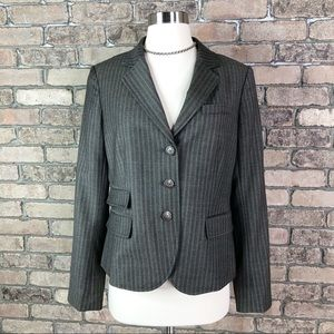 J. Crew Blazer Career Professional Office Work